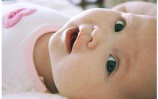 Волнение во время беременности вредит выросшим детям