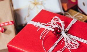 Особенности выбора подарка на юбилей