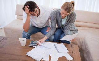 Простой и доступный способ обмена Payeer на Advanced Cash