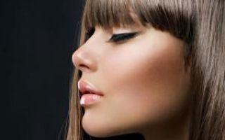 Привлекательная внешность связана с повышенным уровнем интеллекта