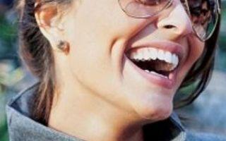 Смехотерапия или как французский психотерапевт лечит больных смехом