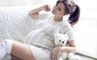 Психологические факторы во время родов