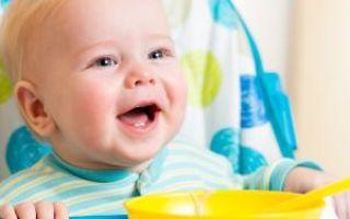 Как вырастить всесторонне развитого ребенка