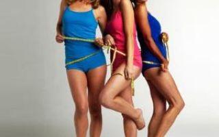 Институтские подруги влияют на желание девушек иметь детей