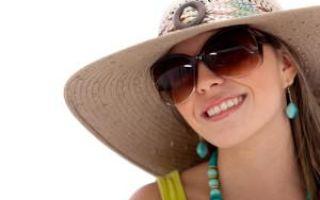 Состояние счастья продлевает жизнь и защищает от болезней