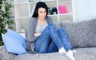 Стресс: двигатель человеческой эволюции