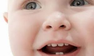 Удаление молочных зубов Новороссийск