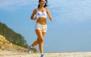 Гнев активирует в мозге мотивацию к достижению цели