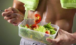 Вегетарианский образ жизни может разрушать мозг — ученые