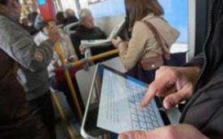 Сколько времени подросткам можно сидеть перед экраном: неожиданные результаты исследования