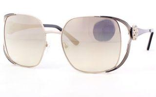 Guess очки солнцезащитные