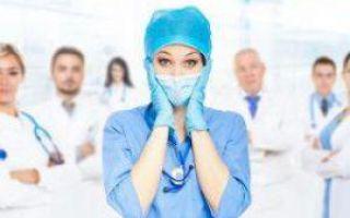 Чувствуете себя старыми: рискуете попасть в больницу
