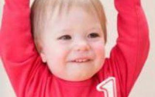 Посещение детского сада вредит психике ребенка