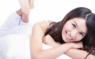 Смех тоже способствует похудению