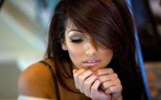 Электронные письма вызывают стресс
