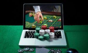 Чем характеризуется онлайн казино Буран?