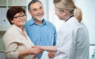 Стресс вызывает нарушение памяти у пожилых людей