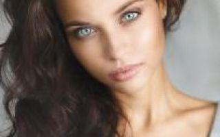 10 признаков, что у близкого анорексия