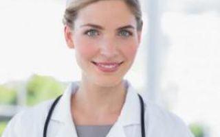 Студенты медики склонны скрывать депрессию