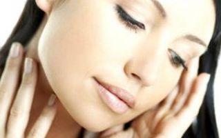 Слезы полезны для здоровья