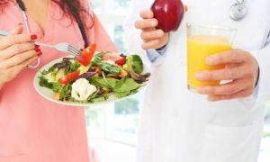 Бороться с пищевой зависимостью бывает не менее сложно, чем с курением