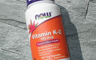 NOW foods витамины для здоровья
