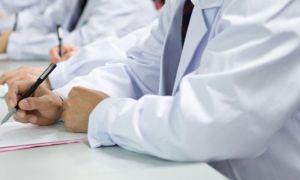 Необходимость повышения квалификации для медицинских работников